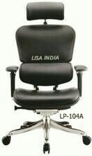 President Chair Series LP-104