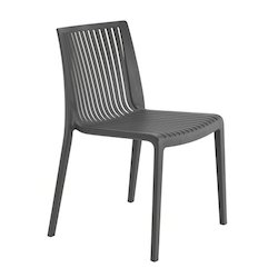 Plastic Oasis Monobloc Chair