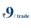 Online Trading Account FREE For Lifetime
