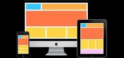 Asp Web Application Maintenance Services