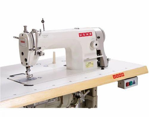 Heavy Duty Sewing Machine Design Master Sewing Machine Wholesale Unique Sewing Machine Price In Hyderabad