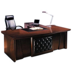 Manager Office Table