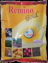 Remino Gold Fertilizer