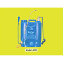 R11 Knapsack Sprayers