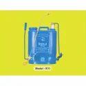 R11 Knapsack Sprayers