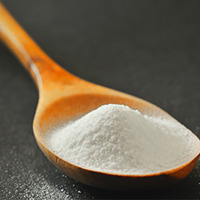 Bicarbonate Soda, Bakery & Confectionery Products | Janus Global