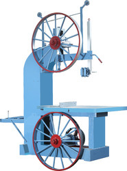 Band Saw Machine Manufacturers Suppliers Amp Wholesalers
