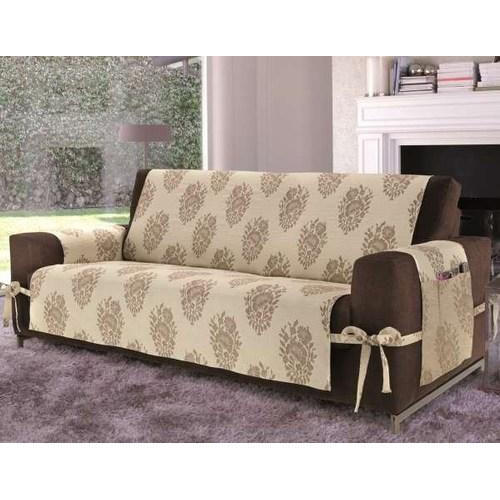 designer sofa cover at rs 70 piece sofa covers id 13039699588 rh indiamart com sofa cover made in usa sofa cover maker philippines