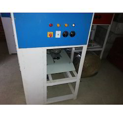 Maximum 1 Lac Thermocol Glass Dona Plate Machine