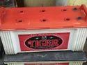 Tiger Inverter Battery