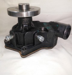 John Deere Water Pump Assembly