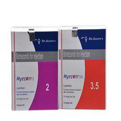 Myezom Vial Tablets