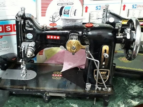 Authorized Retail Dealer Of Sewing Machine Singer Industrial Extraordinary Old Sewing Machine For Sale In Mumbai