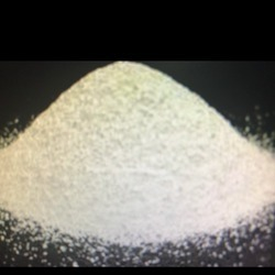 Pottasium Carbonate