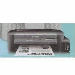 Picturemate Color Tank Printer
