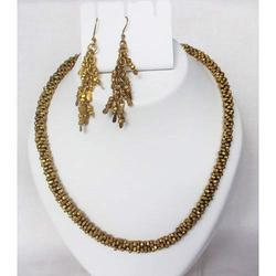 d154e4839 Ethnic Earring - Wholesaler & Wholesale Dealers in India