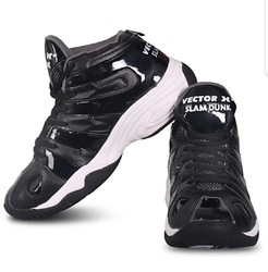 021dfb5fca367d Basketball Shoes at Best Price in India