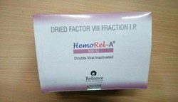 Hemorel -A Factor 8