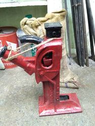 Rail Jack Track Jack Latest Price Manufacturers Amp Suppliers