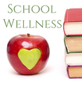 School Wellness Programs