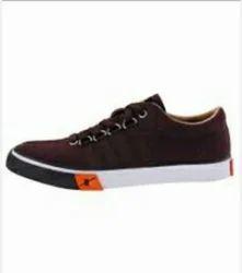 Sparx shoes shop in surat