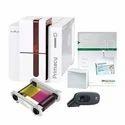 Aadhaar Card Printer & Epic Card Printer