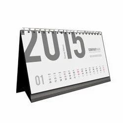 Table Calendar Suppliers, Manufacturers & Dealers in Kolkata, West ...