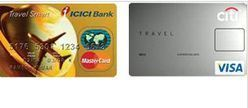 Travel Card Services