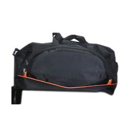 Iqra Large Travel Bags