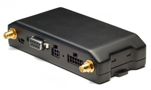 Networking Gateway Device, Global System for Mobile ...