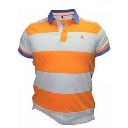 cfc9ea654 US Polo T-Shirts - Wholesaler & Wholesale Dealers in India