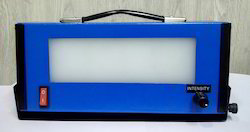RT Viewer Model MF-RTV-LED-8 ( Ultra Portable)