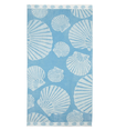 Beautiful Beach Towel