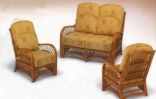 bamboo furniture designer bamboo sofa manufacturer from kumarghat