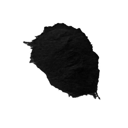 Pharmaceutical Grade Black Cupric Oxide Powder