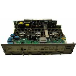 Siemens Power Supply Repairing Service