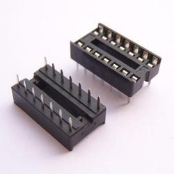 IC Socket