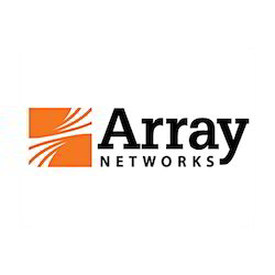 IT Security - Array Networks Manufacturer from Mumbai