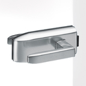 Swing Door Fitting