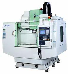 CNC VMC Job Work