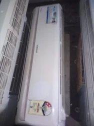 Used Air Conditioner