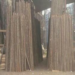 Wood Poles In Bengaluru Karnataka Wood Poles Lakdi Ke