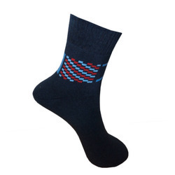 Terry Ankle Socks