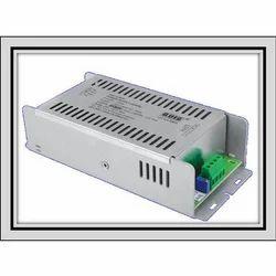12VDC 5A SMPS