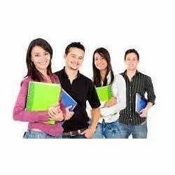 Educational Institute Services