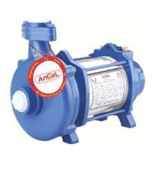 Angel 5.00 hp Mini HH Open Well Submersible Pump, AMOPT...