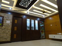 Hall Interior Designs