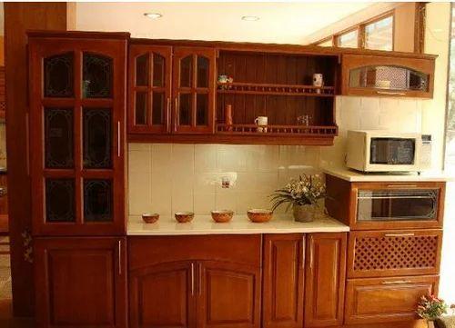 wooden kitchen console cabinet wooden kitchen console cabinet   view specifications  u0026 details of      rh   indiamart com
