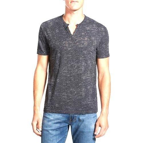Men's Burn Out T-Shirt