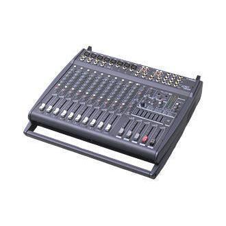 yamaha audio mixers emx 3000 elgin electronics pvt ltd retail trader in daryaganj delhi. Black Bedroom Furniture Sets. Home Design Ideas
